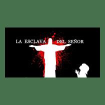 Mi Proyecto del curso: Iluminación básica para proyectos audiovisuales. Un proyecto de Cine, vídeo y televisión de Antonio Muñoz Díaz - 15.08.2020