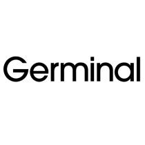 Mi Proyecto del curso: Personalización de tipografías para diseño de logotipos. Un proyecto de Diseño de logotipos y Diseño tipográfico de Lavinia Raccanello - 16.08.2020