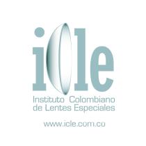 Instituto Colombiano de Lentes Especiales. Un proyecto de Educación de Víctor Jiménez Mejía - 19.08.2020