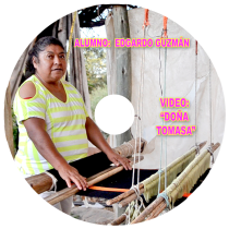 Mi Proyecto del curso: Introducción al vídeo testimonial. Un proyecto de Artesanía de Edgardo Guzmán - 21.03.2019
