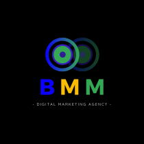 Campañas de Google Ads. A Digital Marketing project by angely_107 - 09.07.2020