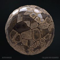 My project in Introduction to Texture Creation with Substance Designer course. A 3D project by RUTH BORGES - 09.09.2020