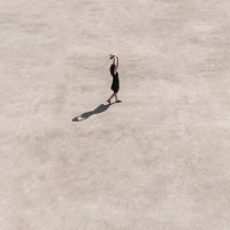 Mi proyecto del curso: Fotografía minimalista para Instagram. A Photograph project by Luzia Cavalcante - 09.13.2020