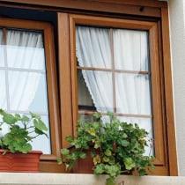 La chica en la ventana. Un progetto di Narrativa di kevinjeorge10 - 13.09.2020
