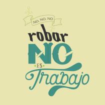 Mi Proyecto del curso: Introducción al lettering para Instagram. Un proyecto de Lettering de Giovanni Marquez - 17.09.2020