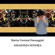 BUFANDAS EXCLUSIVAS - COLECCIÓN OTOÑO-INVIERNO. A Art Direction project by Mariza Versiani Formaggini - 10.01.2020