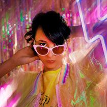 Sweet Neon. A Photograph project by Cesar Villalba - 10.04.2020