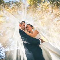 Sesión de boda de Sergio & Marta. Un proyecto de Fotografía, Fotografía de retrato, Fotografía digital, Fotografía artística, Fotografía en exteriores y Composición fotográfica de manugomez.fotografia - 03.11.2020