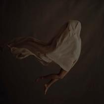 Meu projeto do curso: Autorretrato fotográfico Fine Art. A Fine-art photograph project by Danny Bittencourt - 11.06.2020