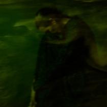 Mijn project in Fine Art Zelfportretfotografie cursus. Un projet de Photographie artistique de Françoise Wanten - 12.11.2020