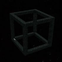 """""""Galleta para perro"""". Un proyecto de 3D, Animación 3D y Diseño de personajes 3D de Adriano Elias - 24.11.2020"""