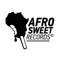 Logotipo para sello discográfico. Un proyecto de Diseño gráfico de Juanjo Contreras - 27.11.2020