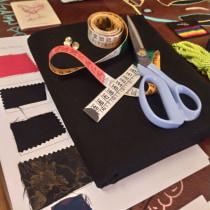 Meu projeto do curso: Fundamentos da moda contemporânea. Un projet de St, lisme, St, lisme , et Photographie de mode de Giulio Castravelli - 03.12.2020