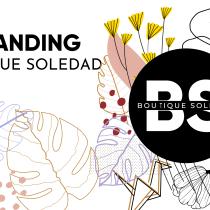 Mi Proyecto del curso: Principios de diseño para presentaciones. Um projeto de Design digital de Stefani Mardones - 18.12.2020