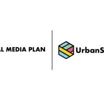 Mi Proyecto del curso: Estrategia de comunicación para redes sociales. Un progetto di Marketing digitale di Roraima Chávez Pérez - 05.01.2021