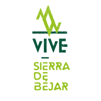 Vive Sierra de Béjar - www.vivesierradebejar.com. Um projeto de Web design de Juan José Díaz Len - 24.01.2021
