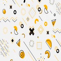 Mi Proyecto del curso: Percha. A Fashion Design project by Adriana Vielma - 01.25.2021
