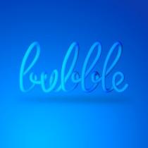 Mi Proyecto del curso: Lettering ilustrado: creatividad y experimentación. Un proyecto de Lettering, Lettering digital y Lettering 3D de Josep Espriu Hernández - 27.01.2021