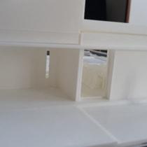 Casa modular. Um projeto de Arquitetura de Alfonso Tejedor - 27.01.2021