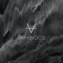 BARBADOS – Proyecto del curso: Diseñar para comunicar. Um projeto de Design, Design gráfico, Design de produtos e Design de logotipo de Eva Mirage - 02.02.2021