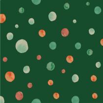 Diseño y composición de patterns textiles . Um projeto de Design e Design de moda de Carolina Rey Mejías - 02.02.2021