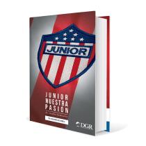 Mi Proyecto del curso: Diseño editorial automatizado con Adobe InDesign. Um projeto de Design editorial de Daniel Ruiz - 05.02.2021