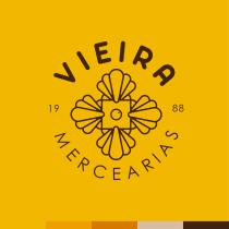 Meu projeto do curso: Criação de um logotipo original do zero. A Br, ing & Identit project by Nuno Valente - 02.06.2021