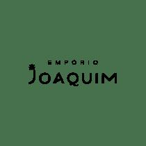 Projeto de identidade para Empório Joaquim - Vitória-BRA. A Br, ing & Identit project by Leonardo Silva Magalhães - 02.25.2021