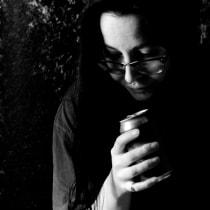 ACEPTACIÓN. Un proyecto de Fotografía de retrato de pol ricart - 02.03.2021