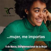 Mi Proyecto del curso: Marketing viral: campañas que se comparten solas. Un projet de Publicité , et Marketing de Maria Miriam Estrella Hernández - 02.03.2021