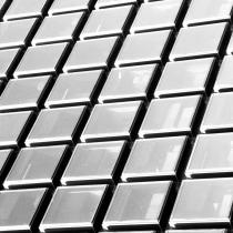 ARQUITECTURA . Un proyecto de Fotografía arquitectónica y Fotografía analógica de pol ricart - 03.03.2021