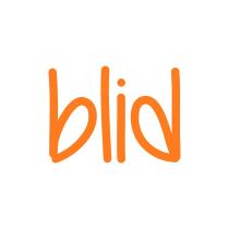 BLID - Proyecto final Introducción al UX Writing. Um projeto de UI / UX e Design gráfico de Emilia Laviero - 10.03.2021