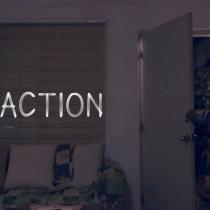 Mi Proyecto del curso: Edición y narrativa audiovisual para cortometrajes. A Post-production project by Jonas Castillo - 03.11.2021