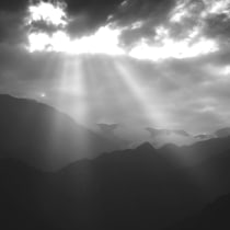 El amanecer del ser . Un proyecto de Fotografía, Fotografía en exteriores y Fotografía documental de Hugo Jave Escuadra - 07.03.2021
