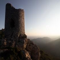 Mi Proyecto del curso: Fotografía de paisaje y naturaleza. Un proyecto de Fotografía para Instagram de Carlos Vallés - 14.03.2021