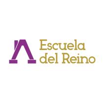 Mi Proyecto del curso: Diseño de logotipos para principiantes. Un proyecto de Diseño de logotipos de Eduard Carrillo Ortega - 18.03.2021