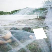 a reflection. Um projeto de Fotografia, Fotografia artística e Fotografia analógica de cylumphoto - 19.03.2021