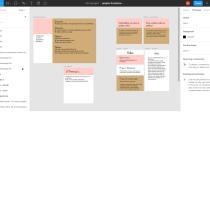 Meu projeto do curso: Introdução ao UX Writing. Um projeto de Bordado e Encadernação de anaclarafank - 24.03.2021