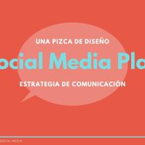 Mi Proyecto del curso: Estrategia de comunicación para redes sociales. Un progetto di Content marketing di Ayelén Ruani - 25.03.2021