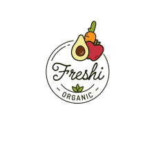 Freshi UI. A UI / UX project by Luis Mira - 03.26.2021