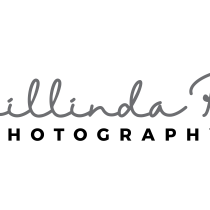 Phillinda Roy Photography: Build Your Online Presence course. A Commercial Photograph project by Phillinda Roy - 03.30.2021
