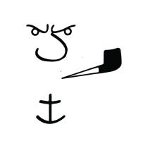 My project in Illustrated Character Design and World Creation course. Un progetto di Character Design, Creatività e Illustrazione digitale di Lars Edberg - 07.04.2021