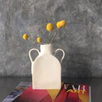 Mi Proyecto del curso: Creación de tu primer jarrón en cerámica. Un proyecto de Cerámica de Mariajosé Alemán Rosas - 10.04.2021