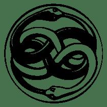 Auryn Librería - Mi Proyecto del curso: Introducción al diseño UI. Un proyecto de e-commerce de leonardo.diaz - 13.04.2021