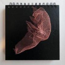 Amira Brown: Define Your Visual Language course. Un progetto di Belle arti di arimanworb - 18.04.2021
