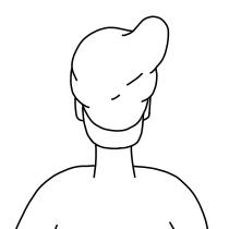 Medalla de oro. A Animation und 2-D-Animation project by Nicolás Reyes - 19.04.2021