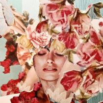 Como nascem as memórias - Papercut tunel book. Un projet de Collage, Papercraft, Créativité , et Reliure de Suzana Dalessio - 03.05.2021