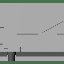 Mi Proyecto del curso: Principios básicos de animación 3D. Un proyecto de 3D, Animación y Animación 3D de joaquin brizuela - 06.05.2021
