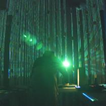 Mi Proyecto del curso: Dirección de fotografía cinematográfica avanzada. A Kino, Video und TV, Beleuchtungsdesign, Kino und Beleuchtung für Fotografie project by Alfredo González - 17.05.2021