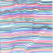 Mi Proyecto del curso: Dibujo para principiantes nivel -1. A Bleistiftzeichnung, Zeichnung, Kreativität mit Kindern und Sketchbook project by cursosdomestika753 - 24.05.2021